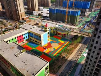广诚美林里|国家统计局最新发布房价数据