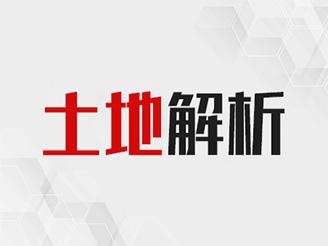 曙光汽车地块敲定 沈阳经开区将再建一所学校!
