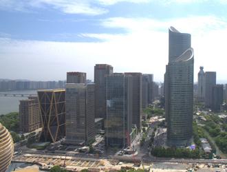 杭州:严格防范经营贷、消费贷违规流入房地产市场
