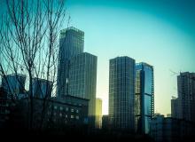 辽宁围绕产业链搭建服务链 为龙头企业建立联系服务机制