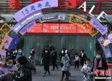 婚庆、聚餐、澡堂、麻将馆……多地严防春节聚集活动