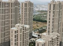 疫后武汉楼市全景扫描:住宅市场区位优势凸显