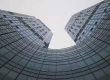 杨科伟:下半年全国商品房销售规模或将保持高位