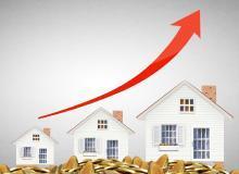 31省份3月CPI出炉:26地物价涨了!感受到了吗